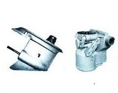 OMC Outdrive Parts 1978-1985